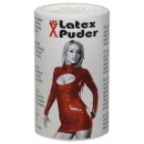 Pudr na latex 50g