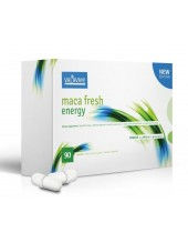 Maca fresh energy 90 tablet