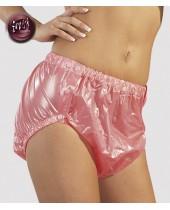 Plenkové kalhotky pro dospělé Fetish Collection L/XL