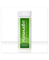 Pudr Fleshlight 100 ml
