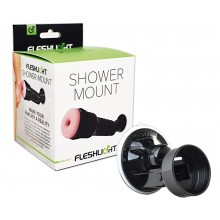 Držák Fleshlight Shower Mount