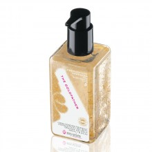 Lubrikační gel Mystim Goldfather 250 ml